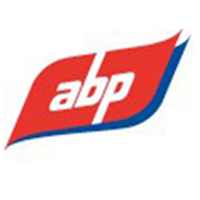 client ABP food group