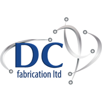 client DC Fabrication
