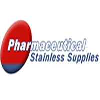 client Pharmaceutical Stainless Supplies
