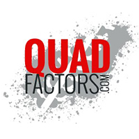 client Quad Factors