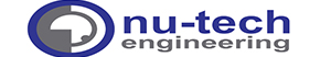 partner Nu-tech Engineering