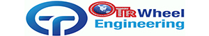 partner OTR Wheels Engineering