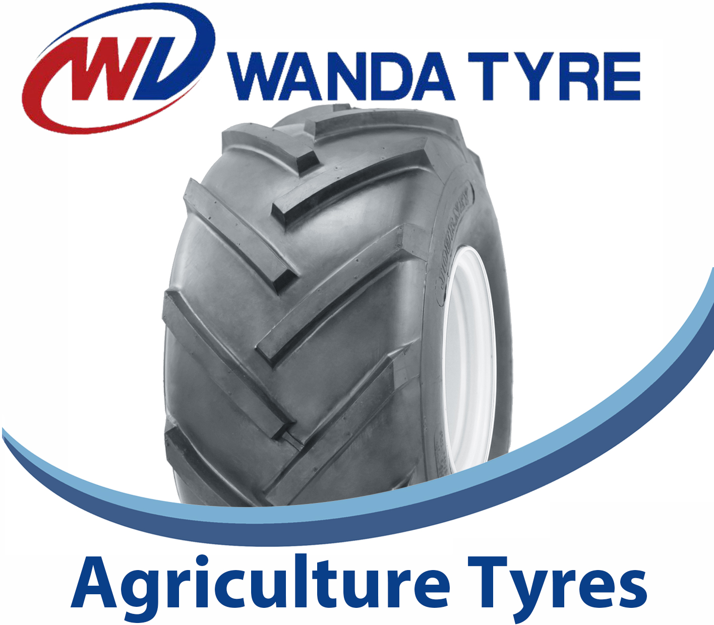 agriculture_tyre