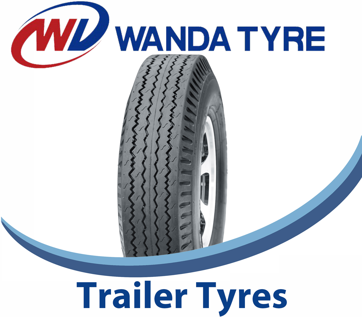 trailer_tyre